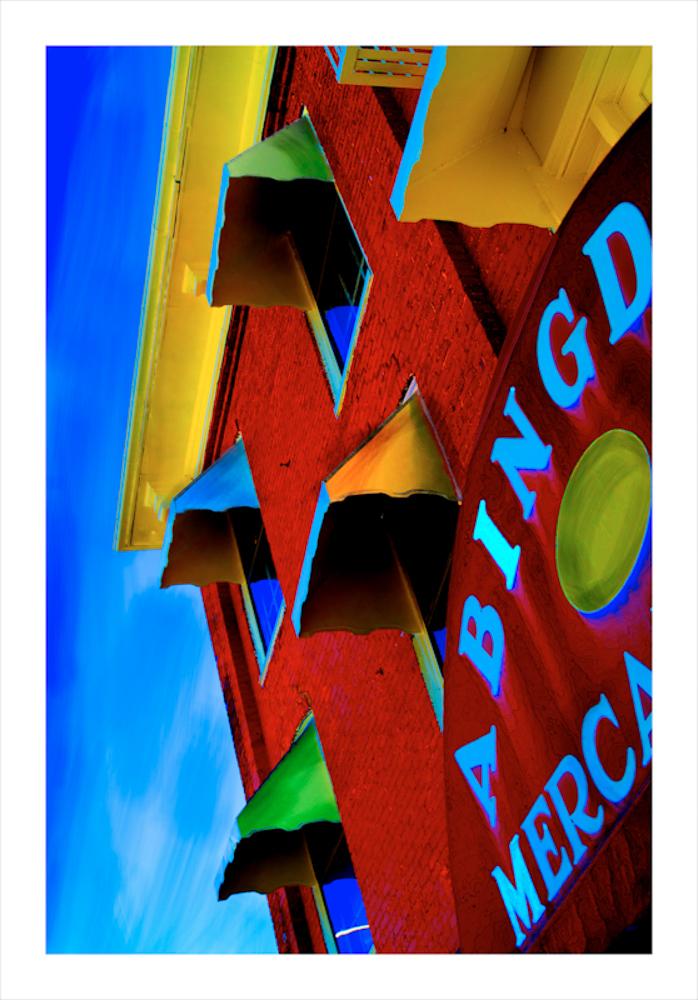 Abingdon Mercantile.jpg