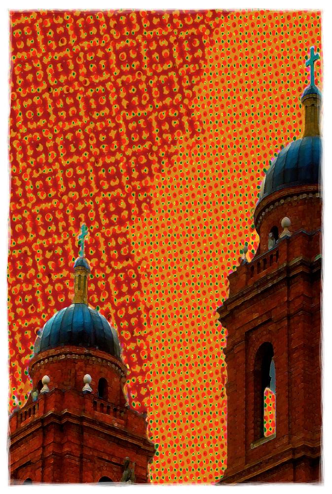 Basillica St. Lawrence-502.jpg