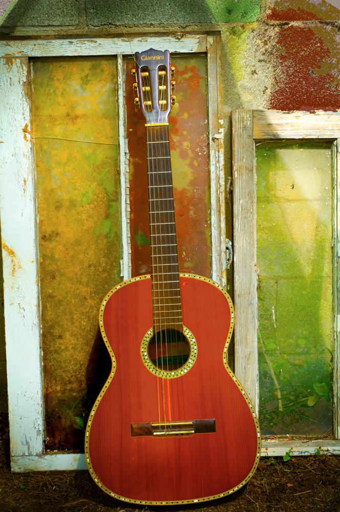 guitar-505.jpg
