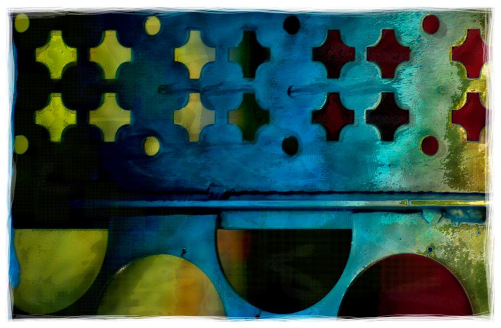 geometrics-2-Edit-535.jpg