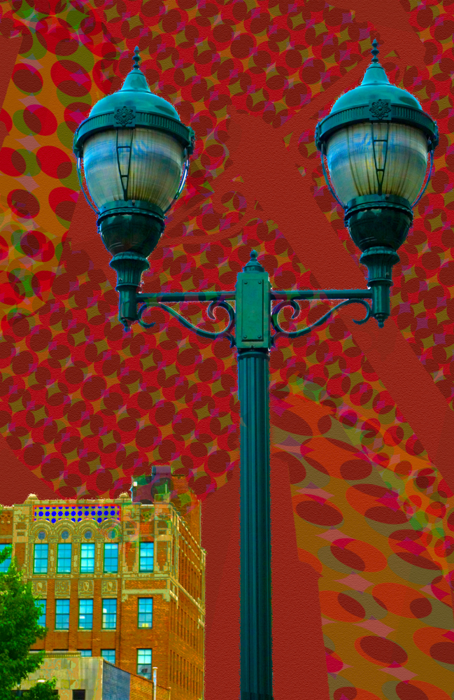 lamp post-515.jpg