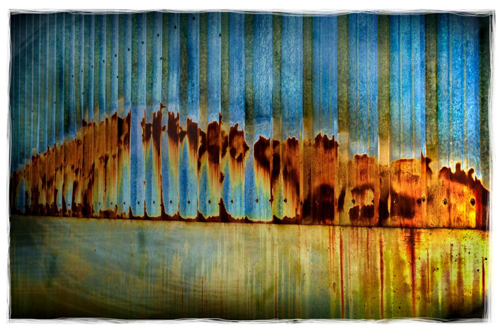 rust final-536.jpg