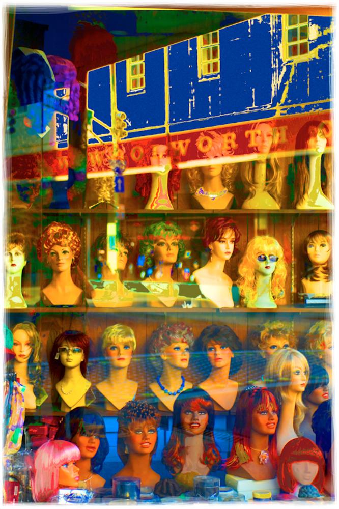 Wig Shop.jpg