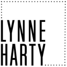 Lynne Harty Photography