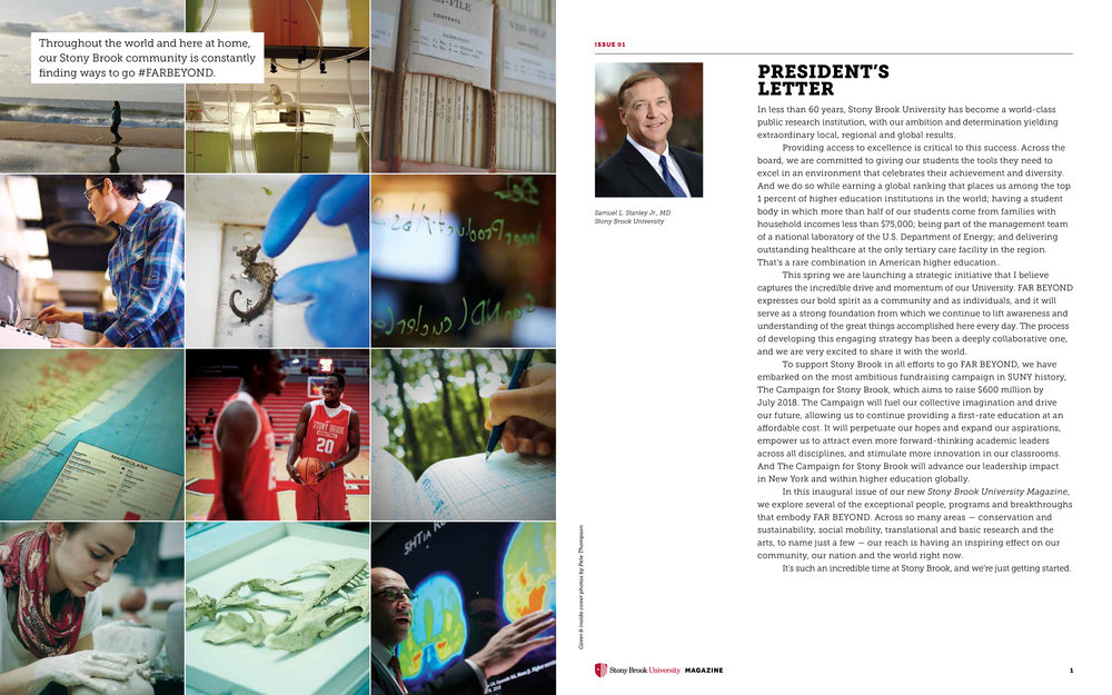SBU_Magazine_Issue01_Final-2.jpg