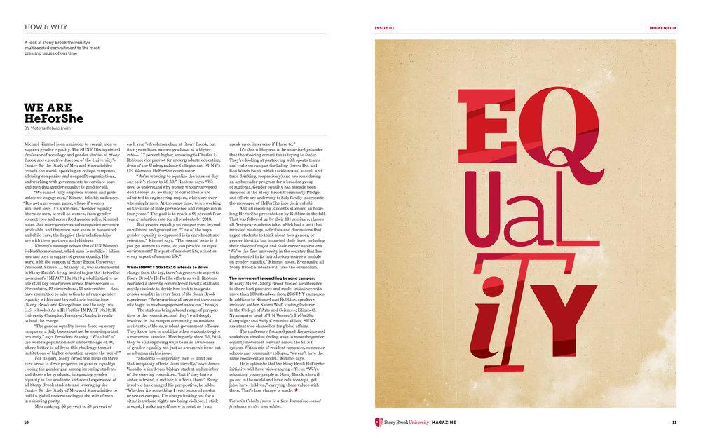 SBU_Magazine_Issue01_Final-7.jpg