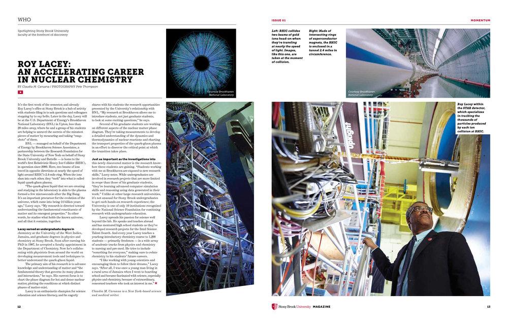 SBU_Magazine_Issue01_Final-8.jpg