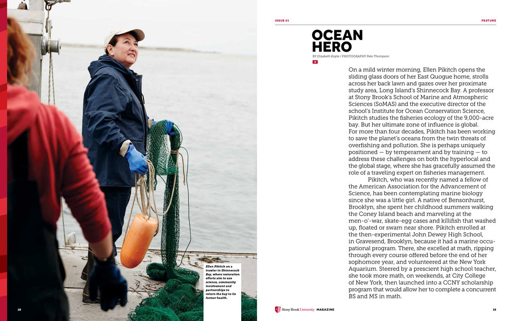 SBU_Magazine_Issue01_Final-11.jpg