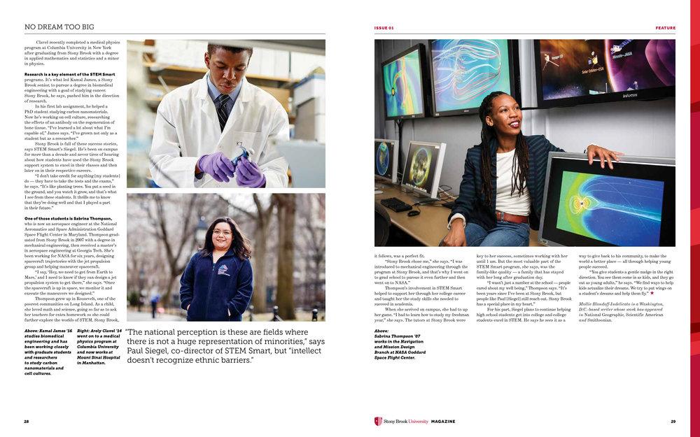 SBU_Magazine_Issue01_Final-16.jpg
