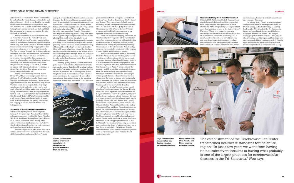 SBU_Magazine_Issue01_Final-18.jpg