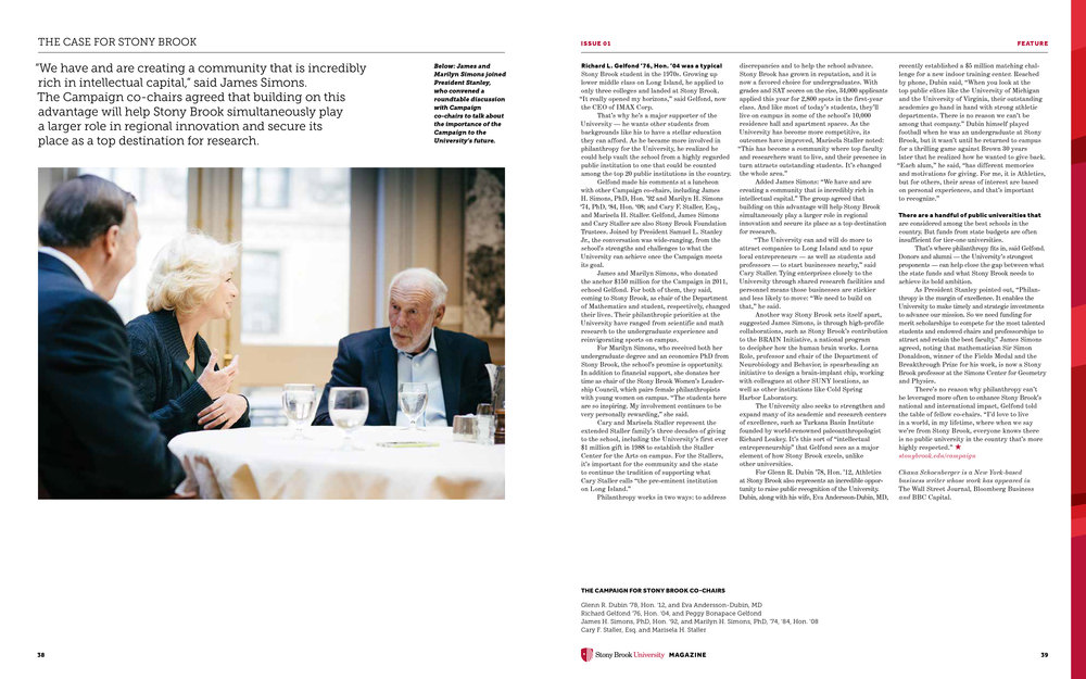 SBU_Magazine_Issue01_Final-21.jpg