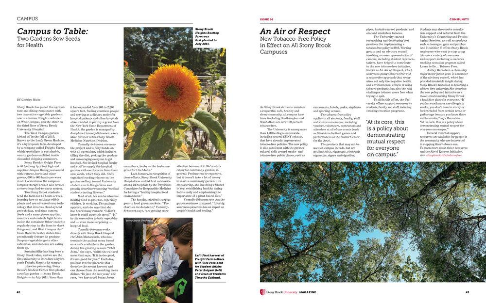 SBU_Magazine_Issue01_Final-23.jpg