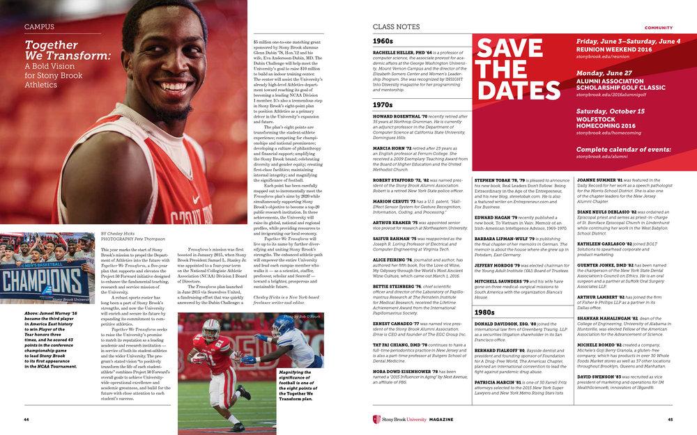 SBU_Magazine_Issue01_Final-24.jpg