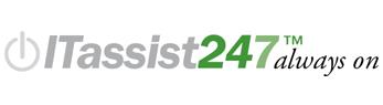 ITassist247.jpg