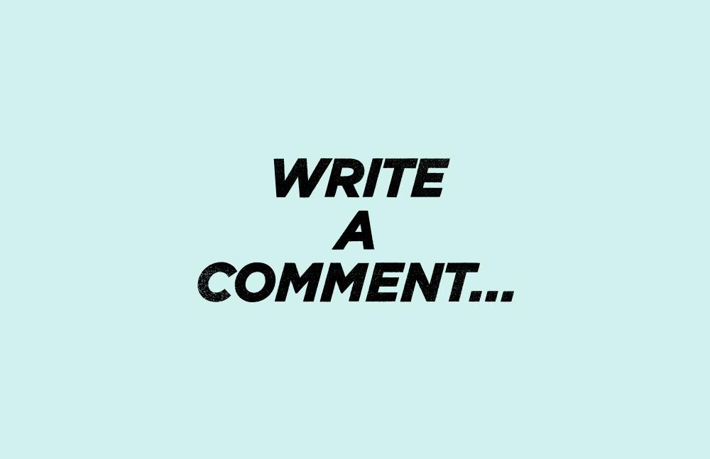 _0004_WriteComment_o.jpg