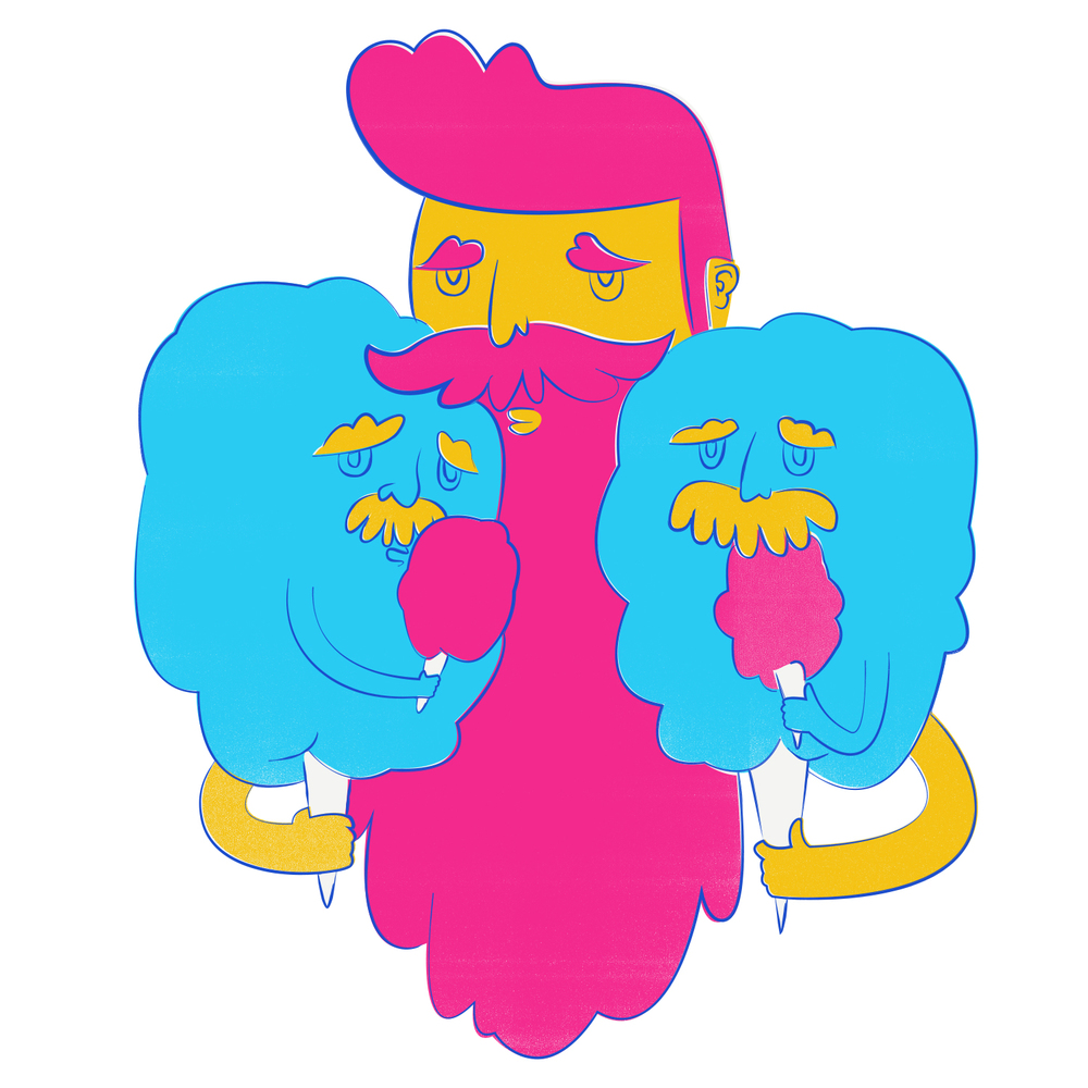OverflowingLuxury-Beards.jpg