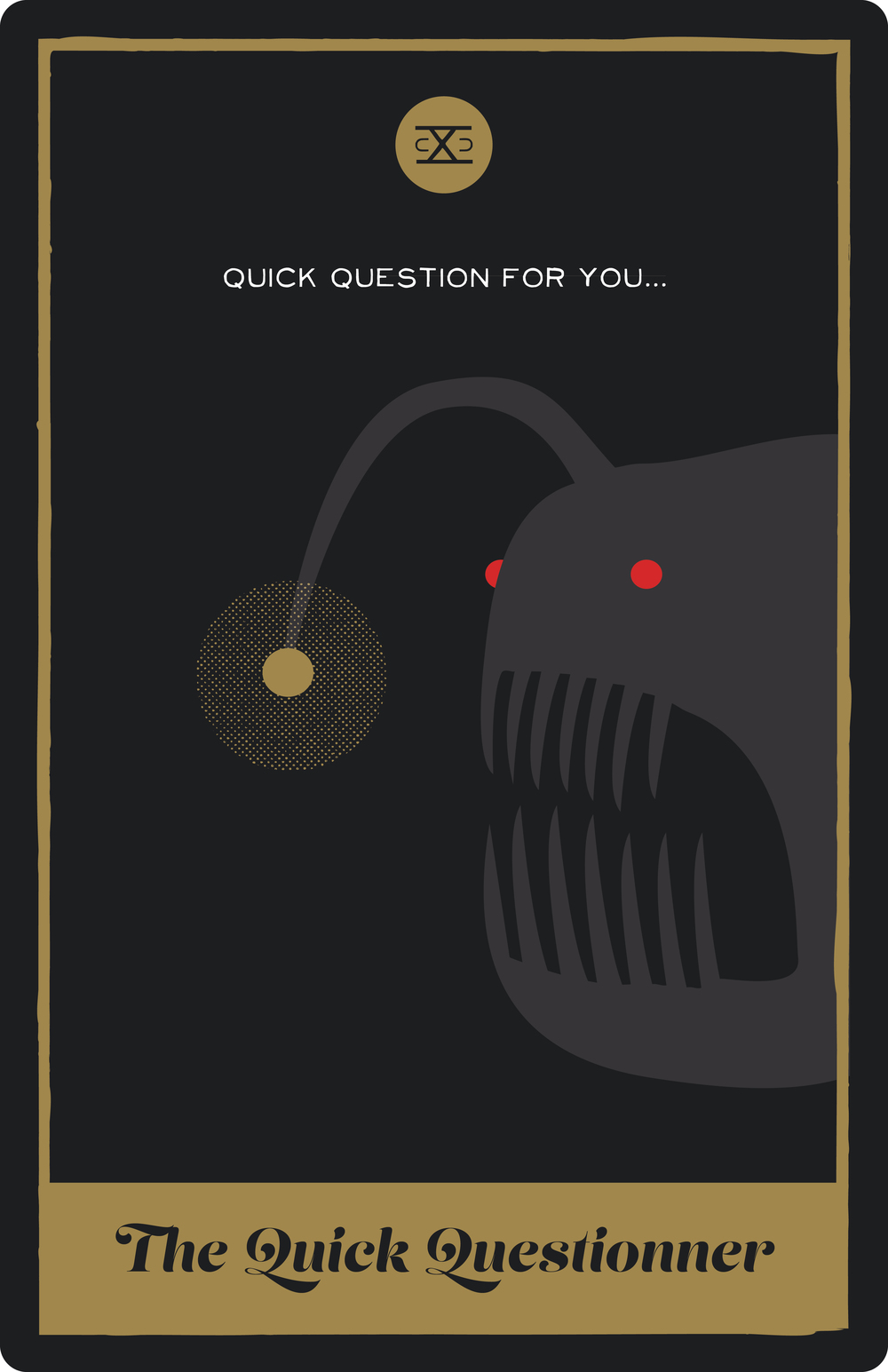 GoldRed_CXD-Tarot-QuickQuestion-01.jpg