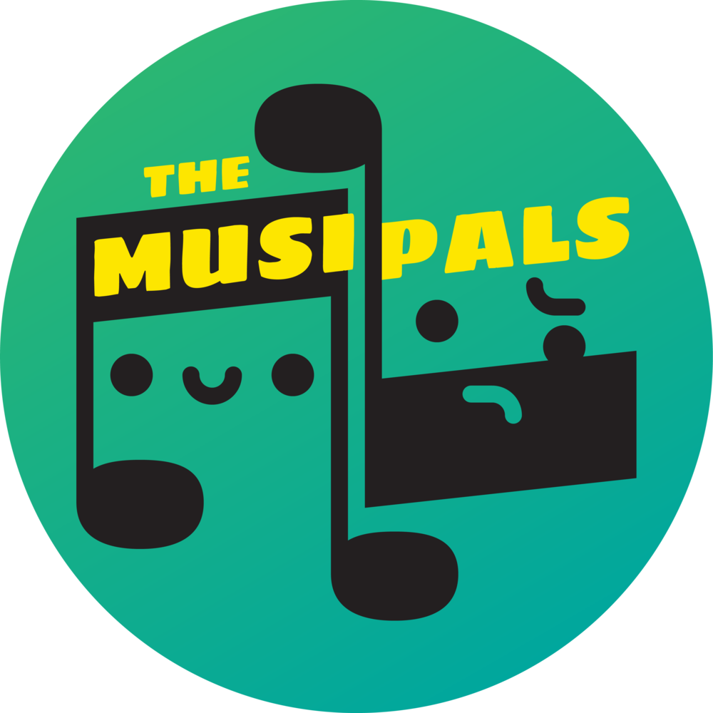 Musipals