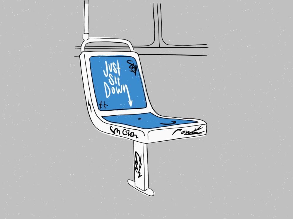 CTA_Seat.png