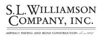 SLWCO.logo.b+w.jpg