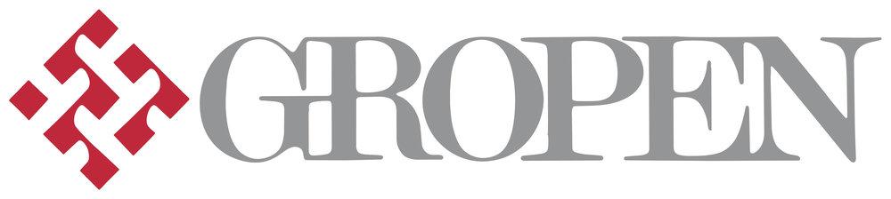 gropen logo.jpg