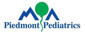PiedmontPediatrics.jpg