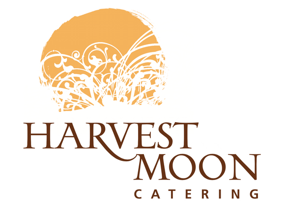 Harvest-Moon-Catering-Header-Logo-2.png