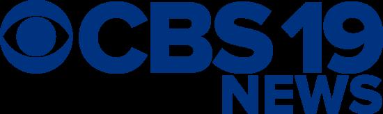 CBS19 News - blue.png
