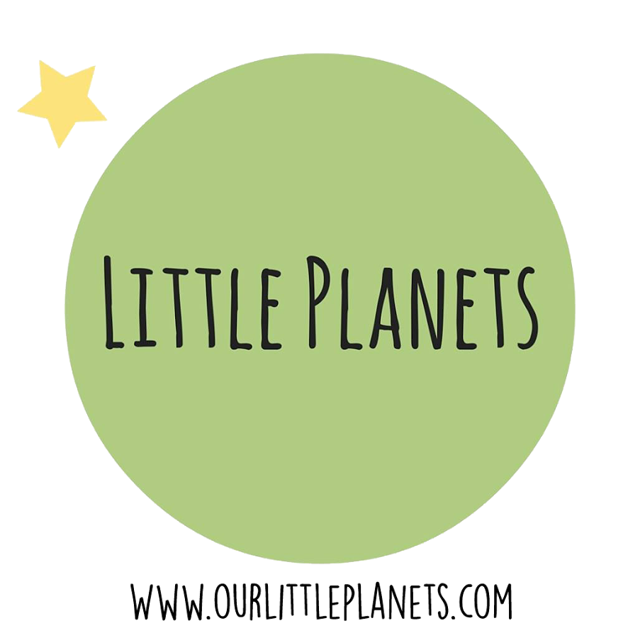 Little Planets logo.png