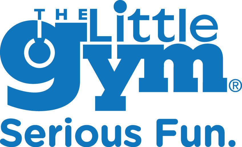 the-little-gym-logo.png