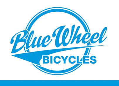 Blue_Wheel_Logo_5_2015_Web_Banner.png
