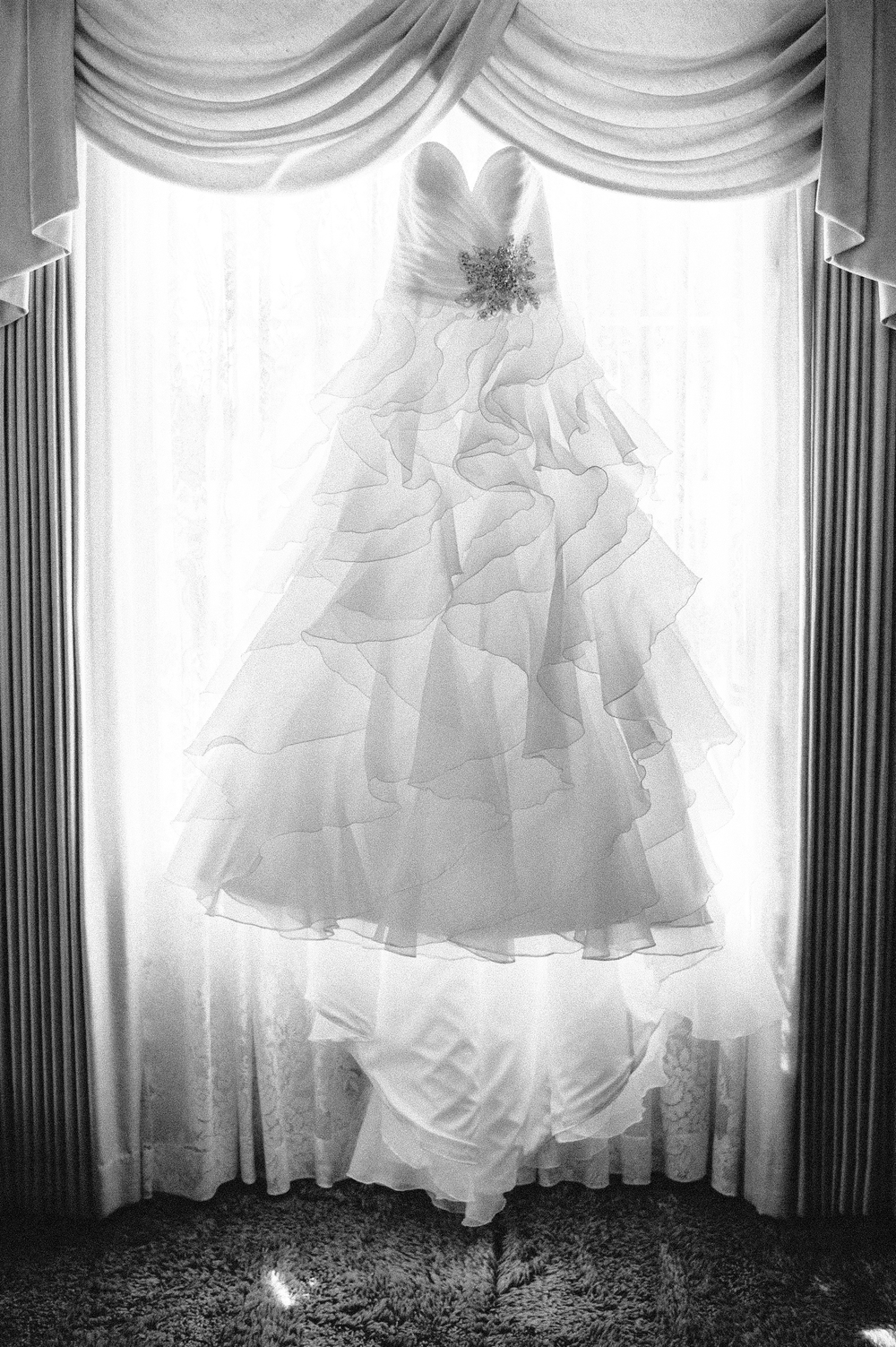 3-vancouver-estate-wedding-christa-taylor-photography.jpg