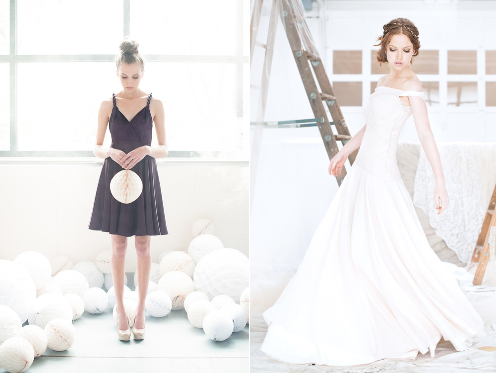4-bridal-fashion-editorial-christa-taylor-photography.jpg