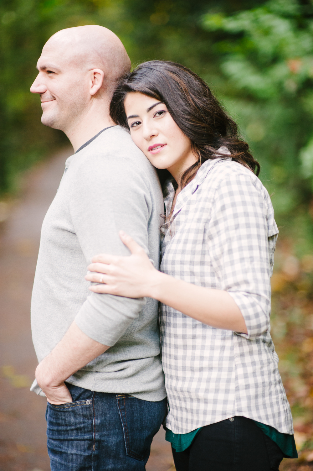 18-forest_park_engagement_photo_sean_linda-7.jpg