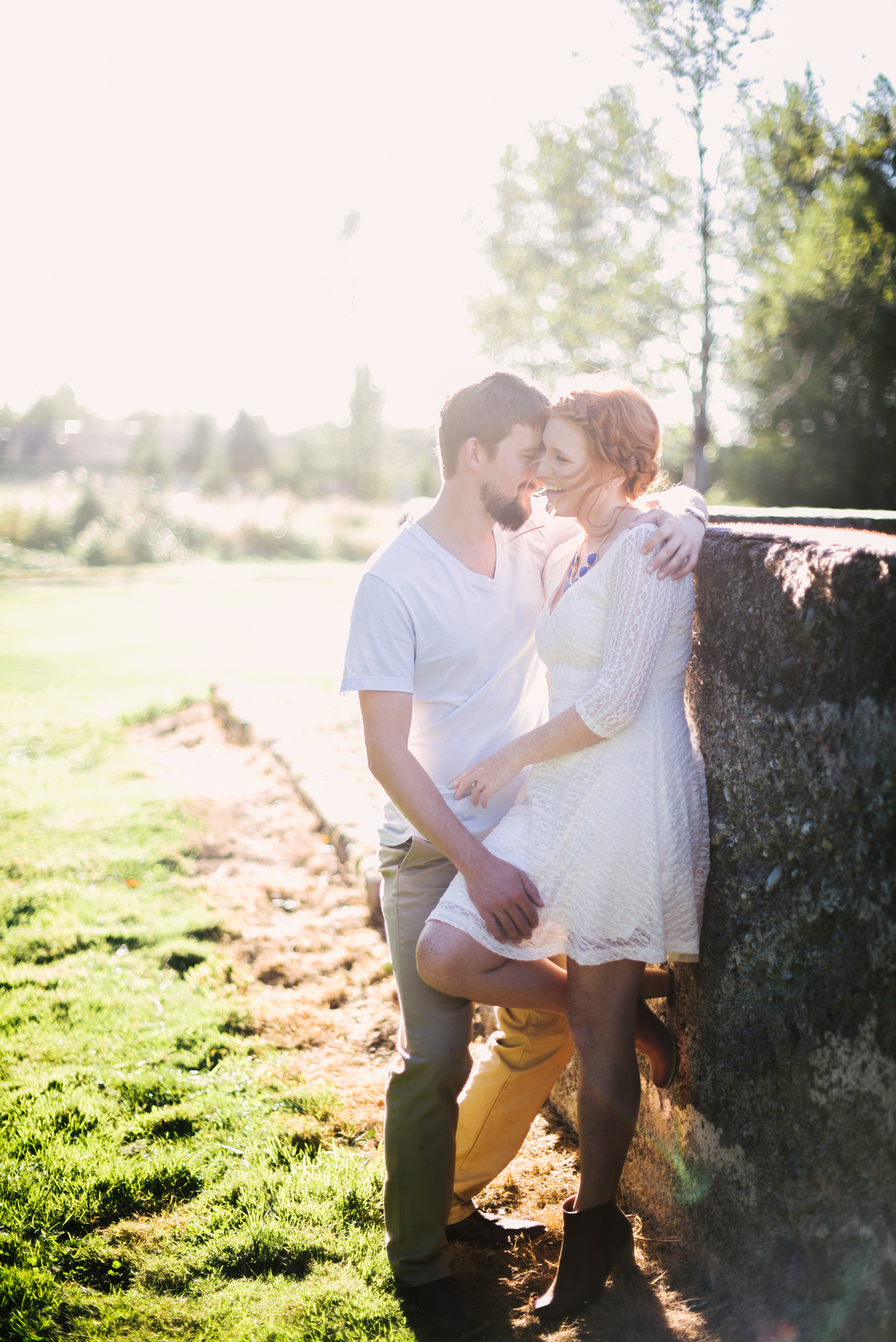 22-edgefield_engagement_fashion_photography_christa_taylor-100.jpg