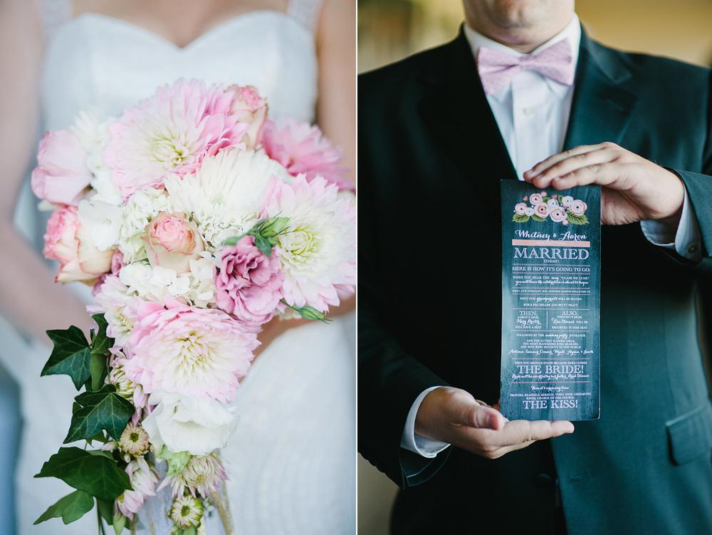 4-zenith-vineyard-wedding-portland-oregon-christa-taylor-photography.jpg
