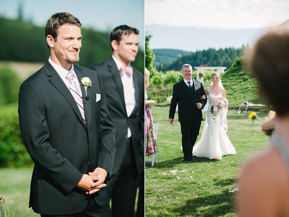 9-zenith-vineyard-wedding-portland-oregon-christa-taylor-photography.jpg