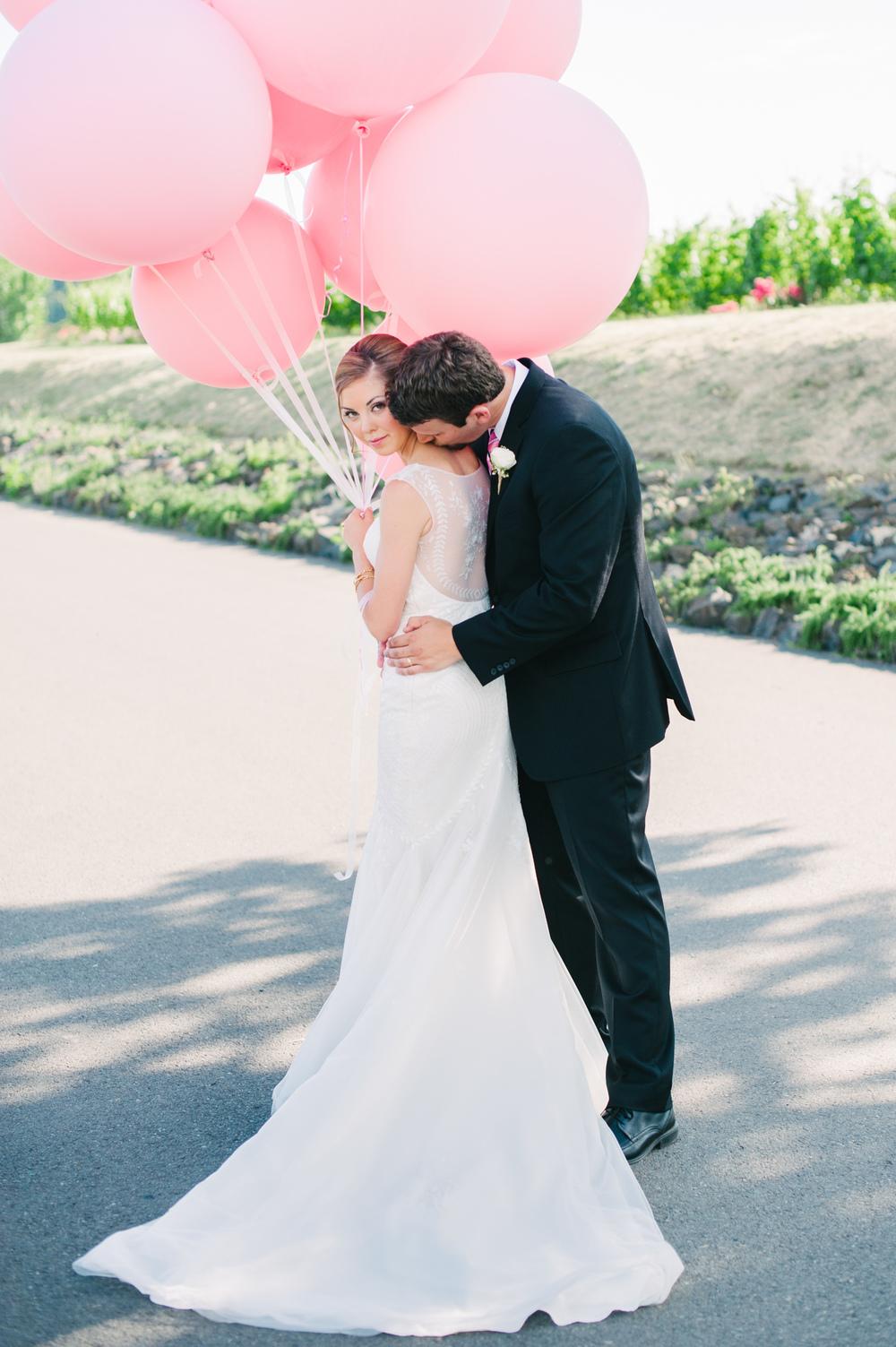 21-zenith-vineyard-wedding-portland-oregon-christa-taylor-photography.jpg