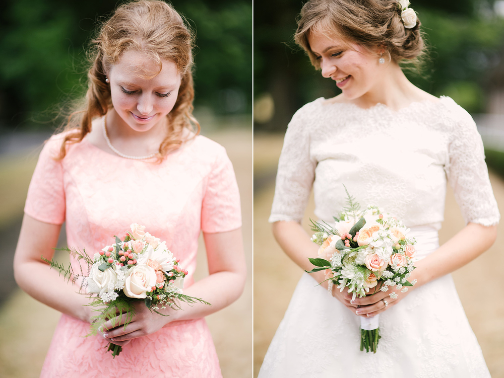 19-peach-coral-bridesmaids-dress-bouquet-christa-taylor-photography.jpg