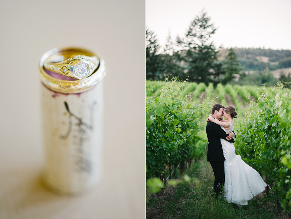21-zenith-vineyard-wedding-portland-oregon.jpg