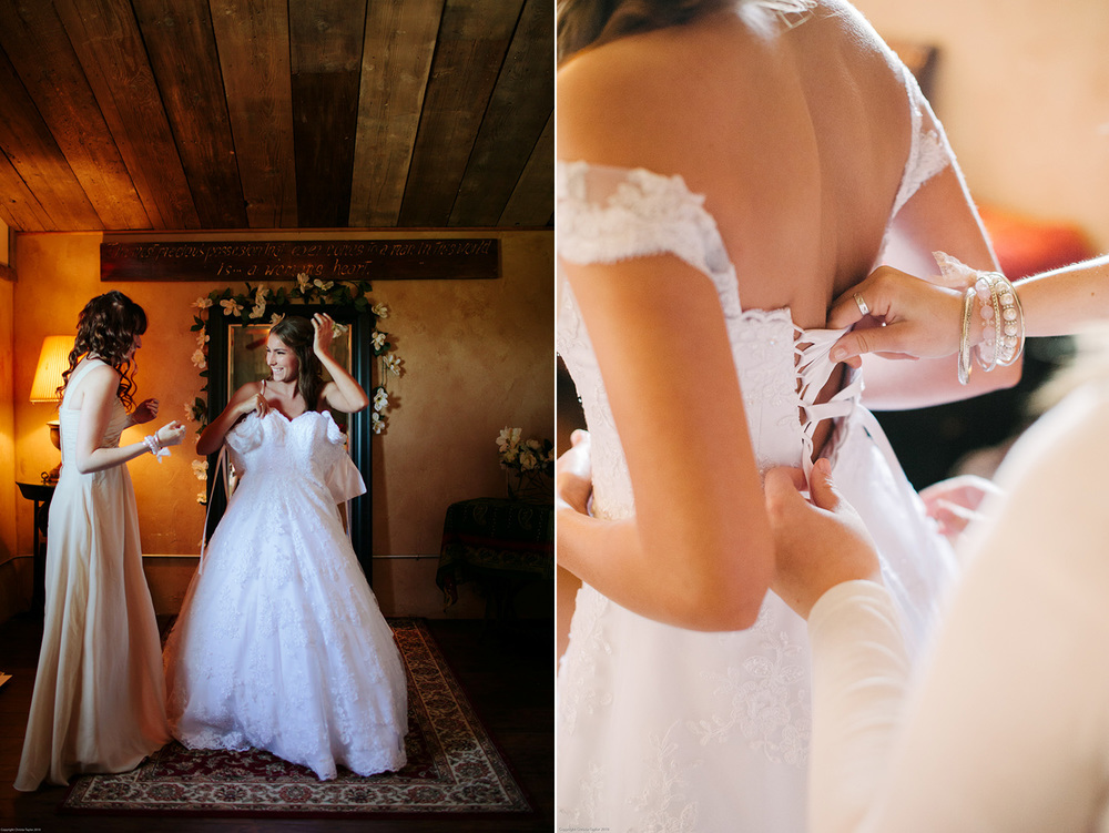 4-Postlewait_farms_wedding_christa_taylor_photography.jpg