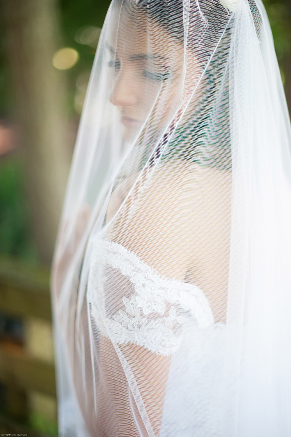 6-Postlewait_farms_wedding_christa_taylor_photography-170.jpg