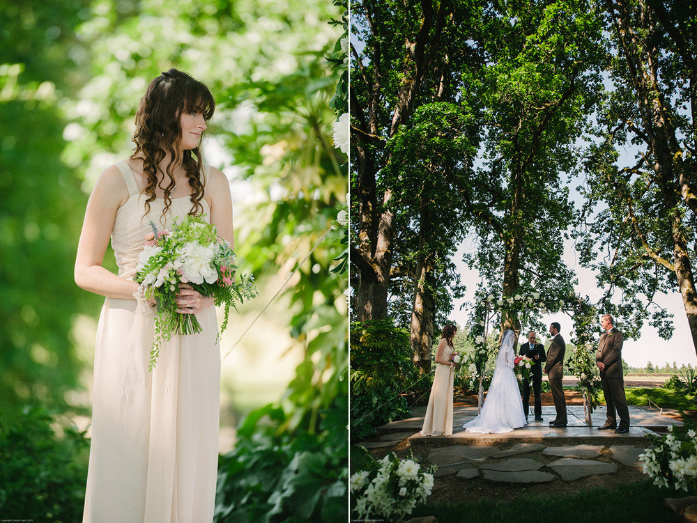 14-Postlewait_farms_wedding_christa_taylor_photography.jpg