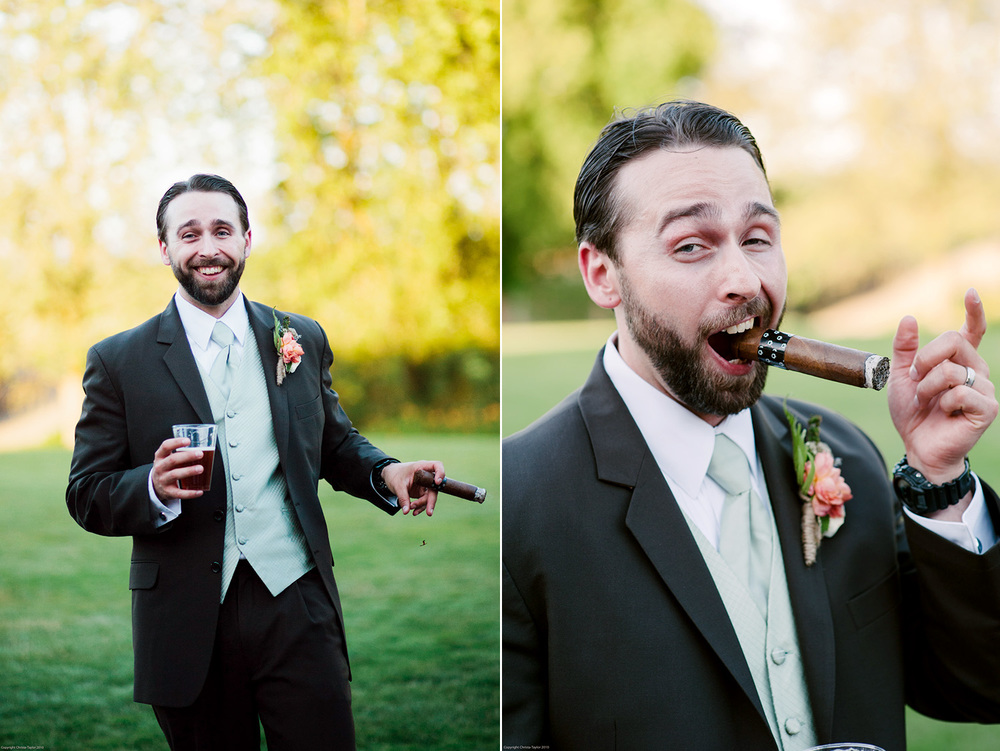 27-Postlewait_farms_wedding_christa_taylor_photography.jpg