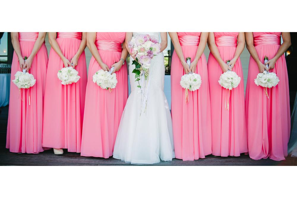 5a-zenith-vineyard-wedding-portland-oregon-christa-taylor-photography.jpg