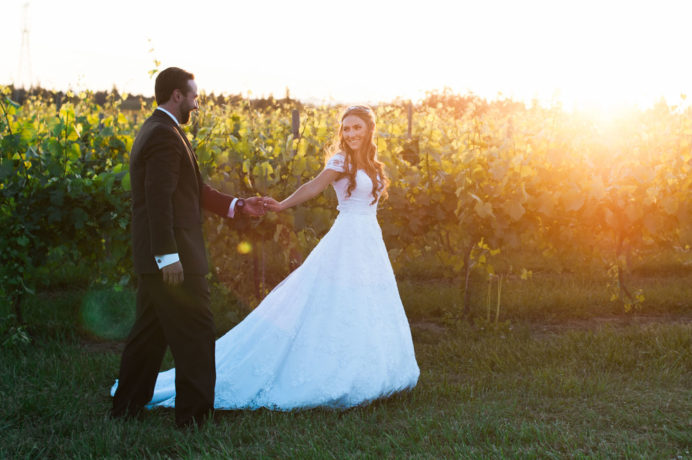 postlewait_farms_wedding_portland_or-2.jpg