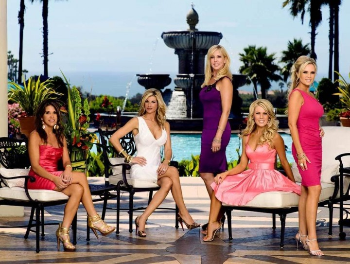 real-housewives-of-orange-county
