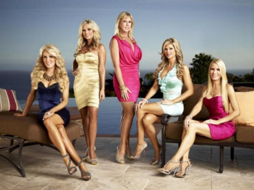 3131690_com_real_housewives_of_orange_county_season_6