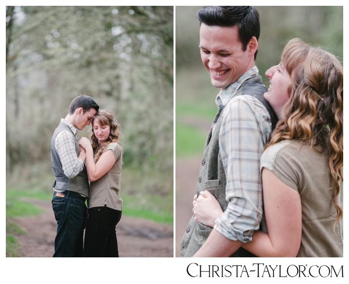 Sauvie Island engagement_0073