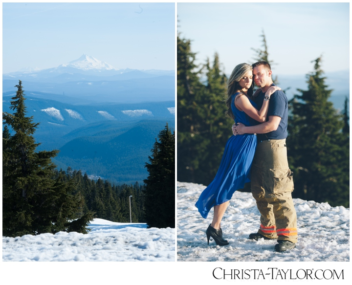 Mt Hood Engagement christa-taylor.com0167